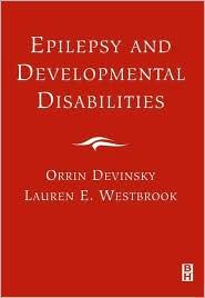 Epilepsy and Developmental Disabilities
