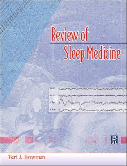 A Review of Sleep Medicine