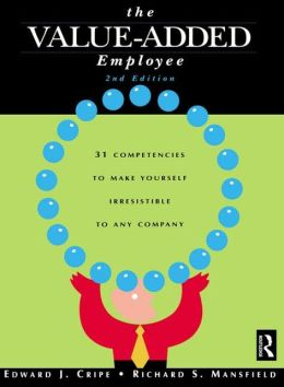 The Value Added Employee