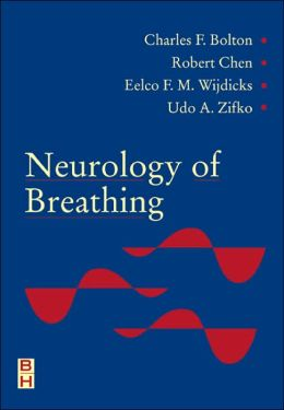 Neurology of Breathing