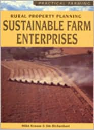 Sustainable Farm Enterprises