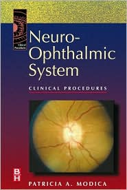 Neuro-Ophthalmic System: Clinical Procedures