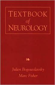 Textbook of Neurology