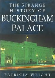 Strange History of Buckingham Palace: Patterns of People