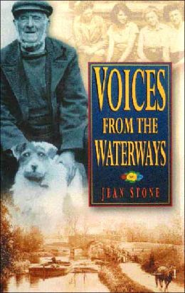 Voices from the Waterways