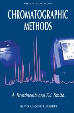 Chromatographic Methods