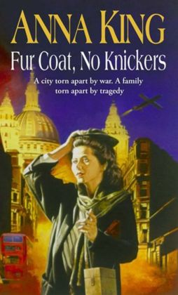 Fur Coat, No Knickers