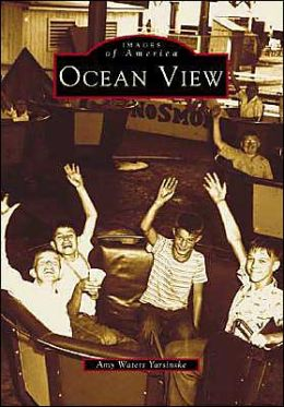 Ocean View (Images of America Series)