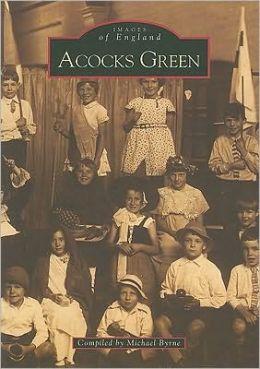 Acocks Green