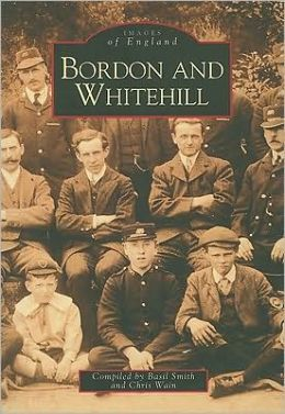 Bordon and Whitehill