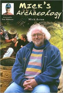 Mick's Archaeology