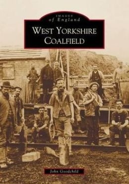West Yorkshire Coalfields