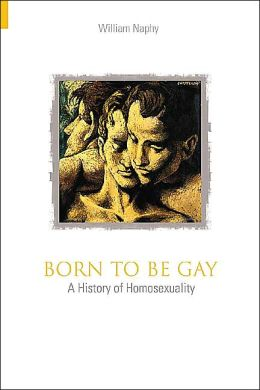 Born to be Gay: A History of Homosexuality
