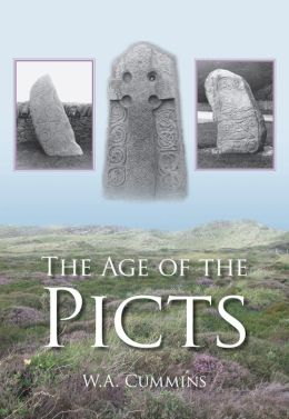 Age of the Picts