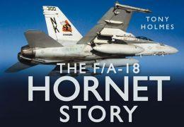 The Hornet Story
