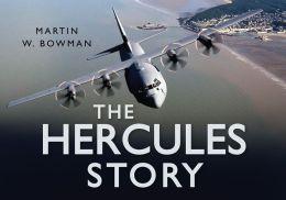 The Hercules Story