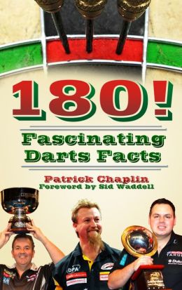 180!: Fascinating Darts Facts