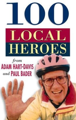 100 Local Heroes