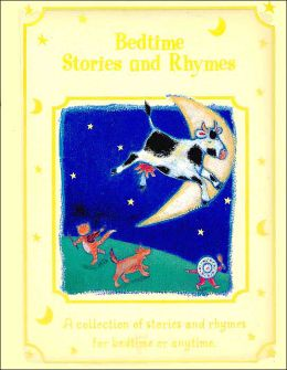 Bedtime Stories and Rhymes