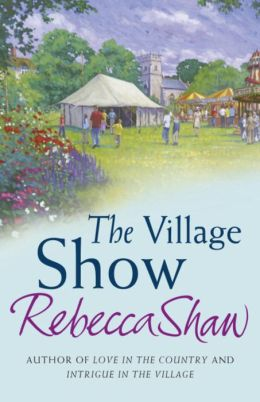 The Village Show : Tales from Turnham Malpas