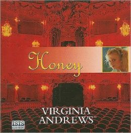Honey (Shooting Stars Series #5)