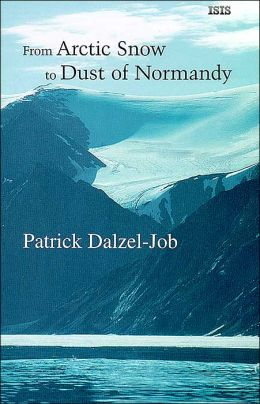 From Arctic Snow to Dust of Normandy