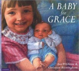 Baby for Grace
