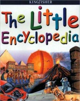 Little Encyclopedia