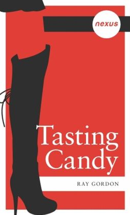 Tasting Candy