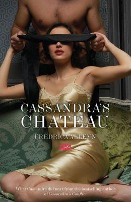 Cassandra's Chateau