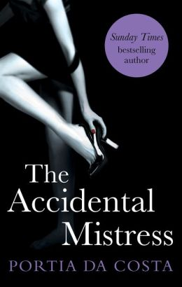 The Accidental Mistress
