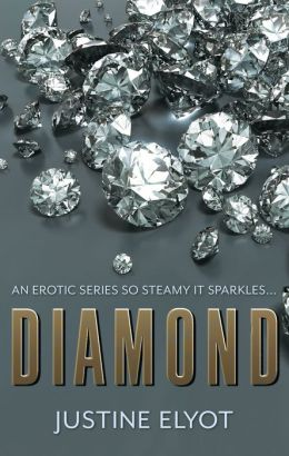 Diamond (Diamond Trilogy Series #1)