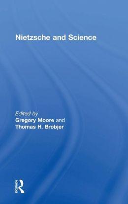 Nietzsche and Science