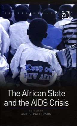 African State and the AIDS Crisis