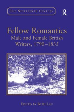 Fellow Romantics