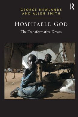 Hospitable God-The Transformative Dream