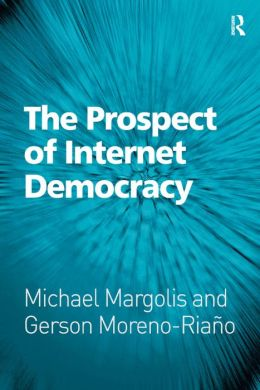 The Prospect of Internet Democracy