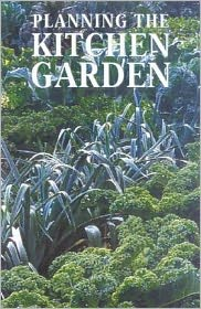 Creating a Kitchen Garden: A Practical Guide to Kitchen Gardening