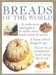 Breads of the World