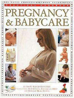 Pregnancy & Babycare