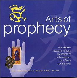 Arts of Prophecy