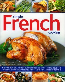SIMPLE FRENNOP COOKING: THE VERY BEST OF A CLASSIC