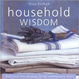 Country Living: Household Wisdom