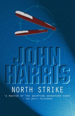 North Strike