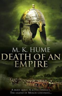 Prophecy: Death of an Empire
