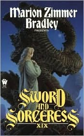 Sword and Sorceress XIX