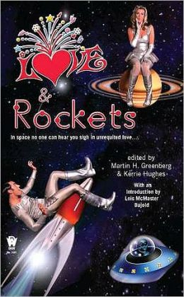 Love and Rockets