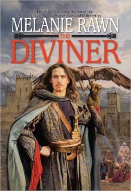 The Diviner