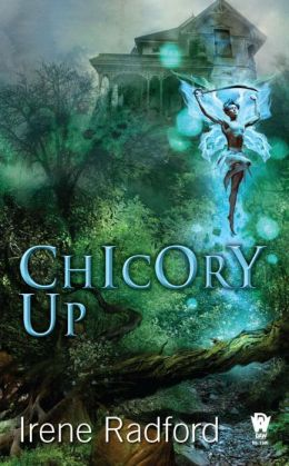 Chicory Up: The Pixie Chronicles