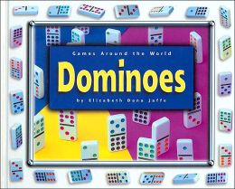 Dominoes (Games Around the World)
